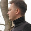 Мэтью, 44, г.Бокситогорск