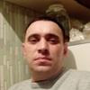 Рамиль, 30, г.Кукмор