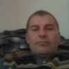 Евгений, 34, г.Приаргунск