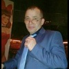 Олег, 53, г.Красноярск