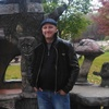 Вячеслав, 38, г.Кашира
