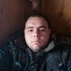 Алексей, 22, г.Камышлов