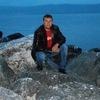 Георгий, 32, г.Залари