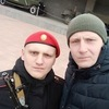 Евгений, 27, г.Феодосия