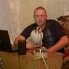 Павел, 39, г.Бузулук