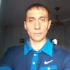 Анатолий, 43, г.Усть-Кут