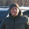 Игорь, 42, г.Галич