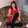 Натали, 31, г.Нижний Ингаш