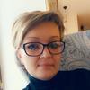 Наталия, 43, г.Котлас