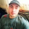 Алан, 50, г.Усть-Джегута