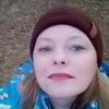 Ольга, 31, г.Кудымкар