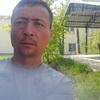 Эркин, 35, г.Апрелевка