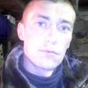 Александр, 39, г.Полярные Зори