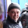 Сергей, 32, г.Шебекино