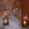 владимир, 22, г.Гусь Хрустальный