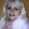 Ирина, 52, г.Махачкала