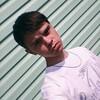 Костя, 17, г.Абдулино