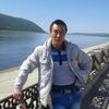 николай, 37, г.Ленск