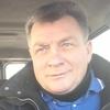 Андрей, 57, г.Бердск