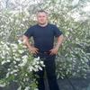 Алексей, 41, г.Тулун