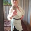 Татьяна Иванова, 50, г.Людиново