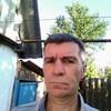 Игорь, 49, г.Льгов