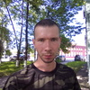 Александр, 29, г.Елизово