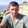 Алекс, 30, г.Керчь