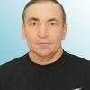 Юрий, 55, г.Юрга