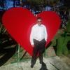 Эдуард, 45, г.Хоста