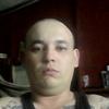 Марсель, 28, г.Нурлат
