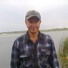 Алексей, 43, г.Нема