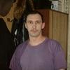 Альберт, 52, г.Курск