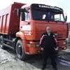 дима беликов, 34, г.Хвалынск