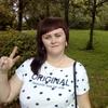 Ekaterina, 27, г.Барабинск