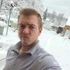 Анатолий, 20, г.Вязьма
