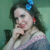 Рита, 43, г.Жигулевск