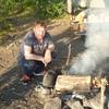 Олег, 47, г.Сортавала