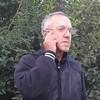 Дима, 49, г.Шереметьевский