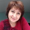 Лариса, 42, г.Томск
