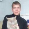 Каспер, 33, г.Нижний Новгород