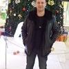 Андрей, 36, г.Гаджиево