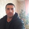 Алексей, 39, г.Джубга
