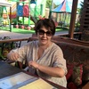 Татьяна, 49, г.Владивосток