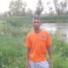 вячеслав, 41, г.Алексеевское