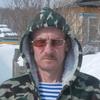 Виктор, 51, г.Парабель