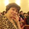 Галина, 50, г.Оханск