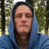 Геннадий Близняков, 37, г.Горячий Ключ
