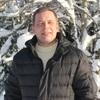 Максим, 42, г.Вавож