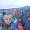 Пётр Попов, 28, г.Мурманск